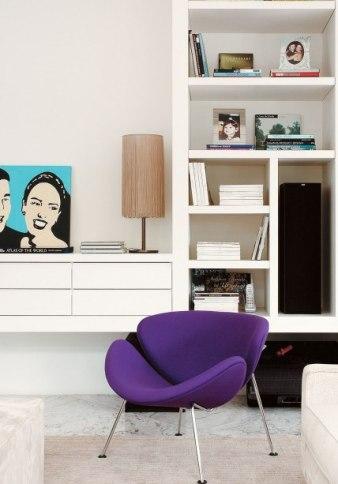 casa-da-dermatologista-adriana-vilarinhos-com-decoraccca7acc83o-do-arquiteto-roberto-migotto-celia-mari-weiss.jpg