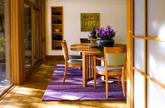 cor-2018-pantone-ultra-violet-tendencia-decoracao-studio-lab-7.jpg