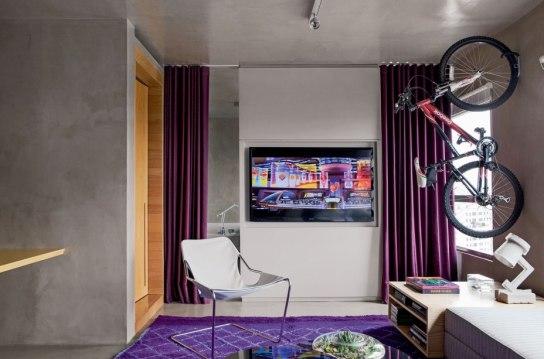 cortinas-de-linho-em-projeto-do-arquiteto-diego-revollo-para-quarto-salvador-cordaro.jpg