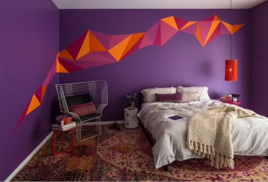ultra-violet.png